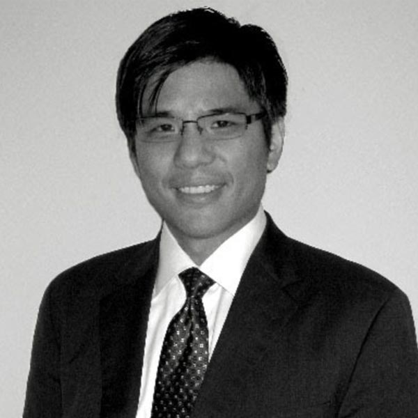Kenneth Chao, MD